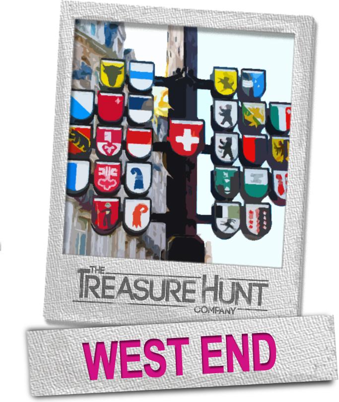 treasure-hunt-west-end.jpg