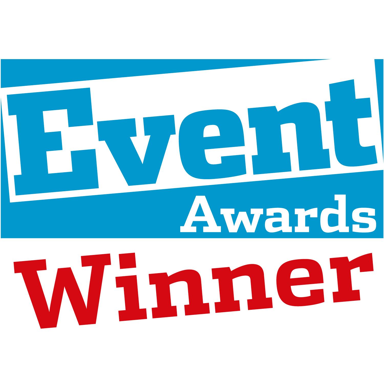 Event Awards Winner.jpg