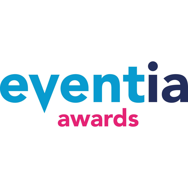 Eventia Awards.jpg
