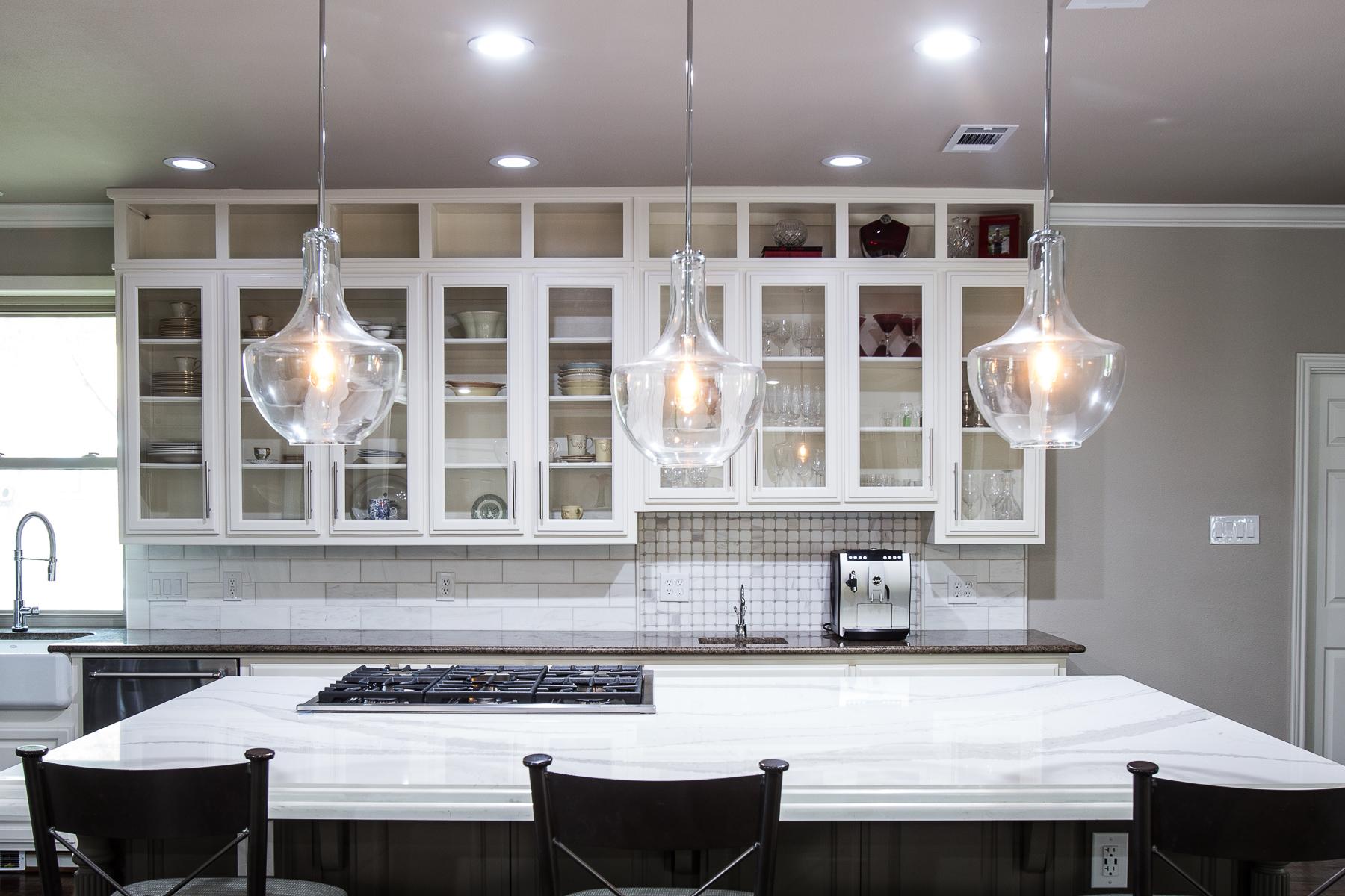 Sherman Kitchen-5.jpg