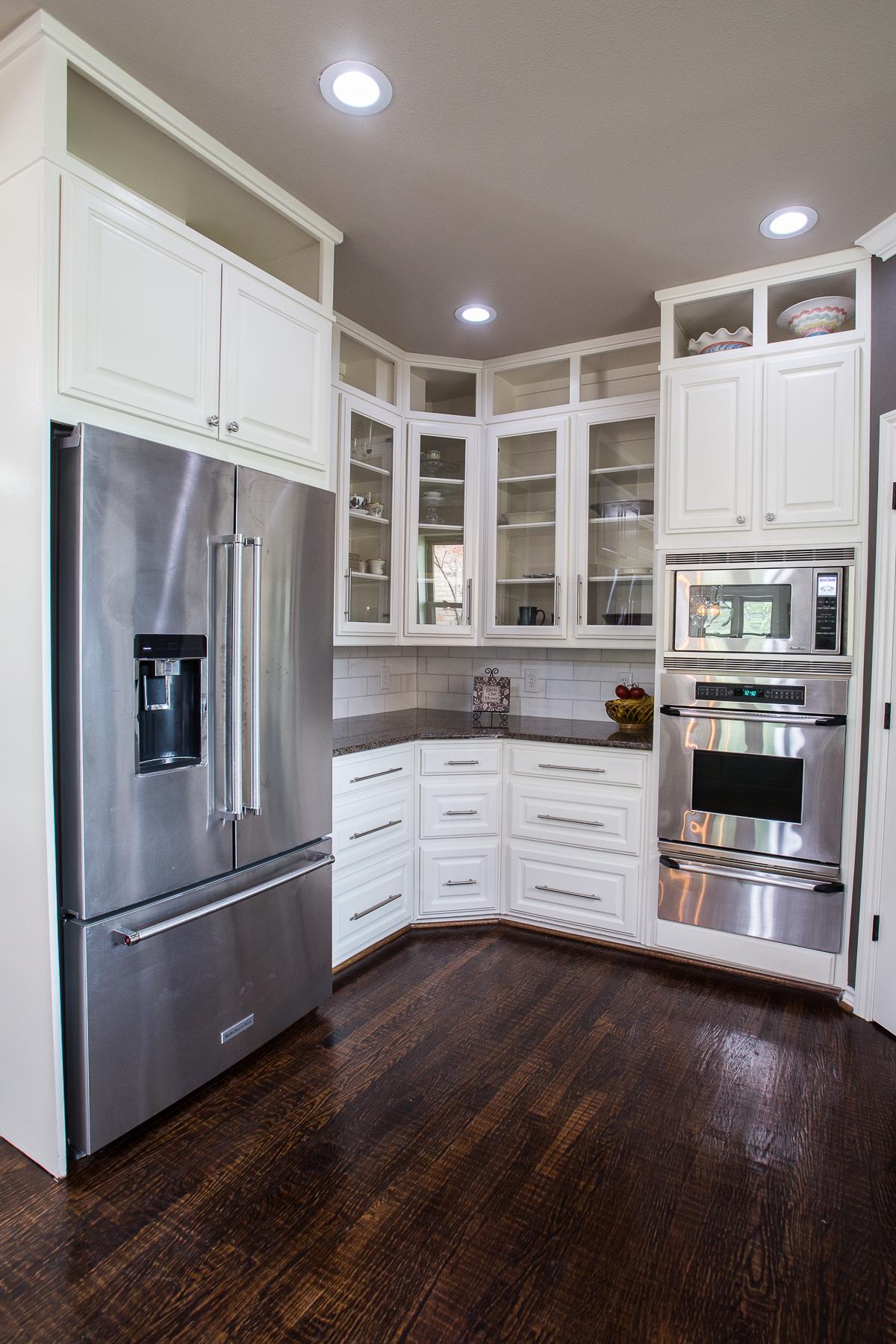 Sherman Kitchen-7.jpg
