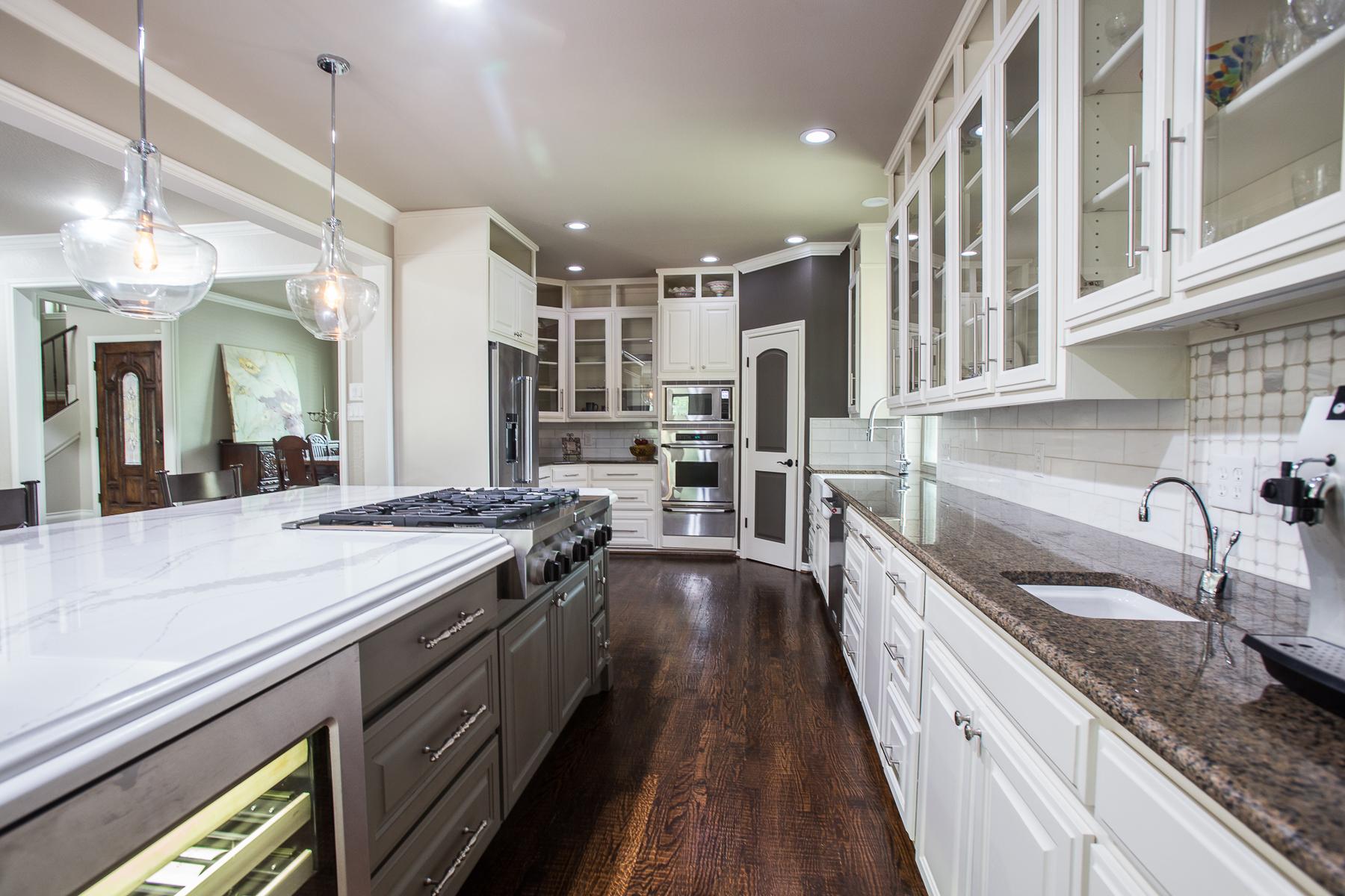 Sherman Kitchen-8.jpg