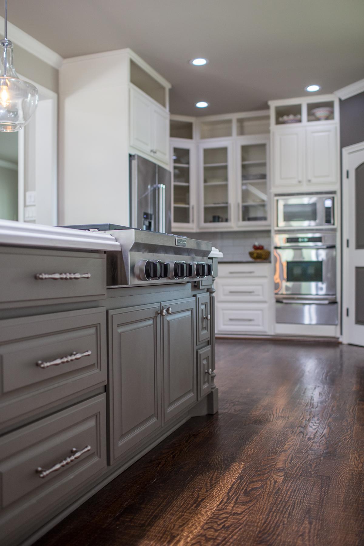 Sherman Kitchen-9.jpg