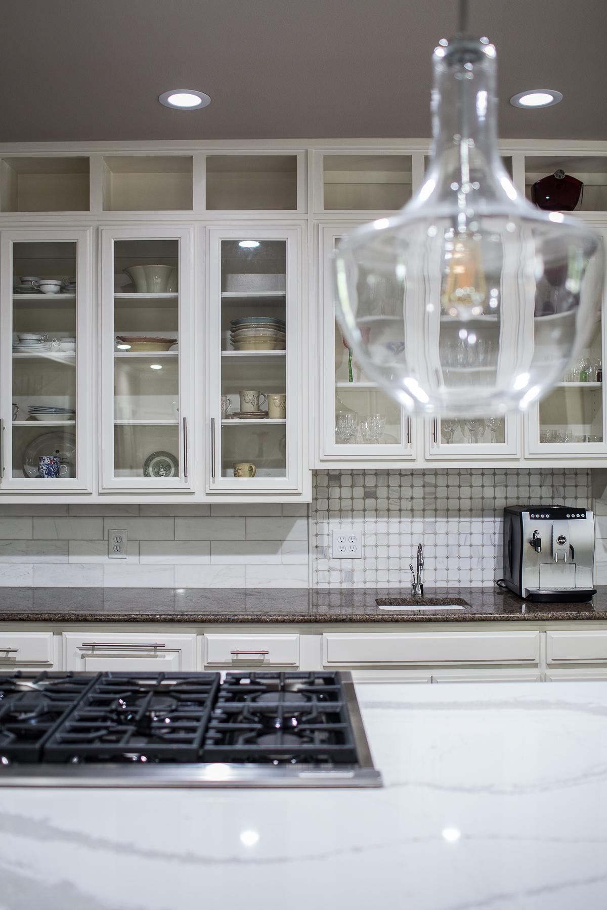 Sherman Kitchen-11.jpg