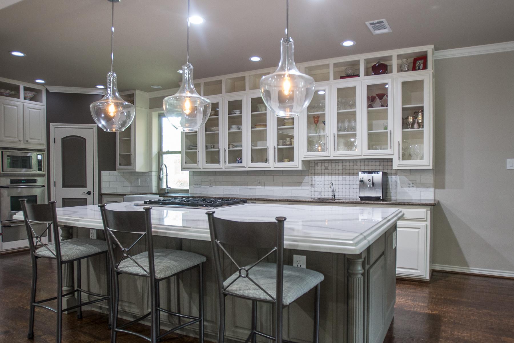 Sherman Kitchen-14.jpg