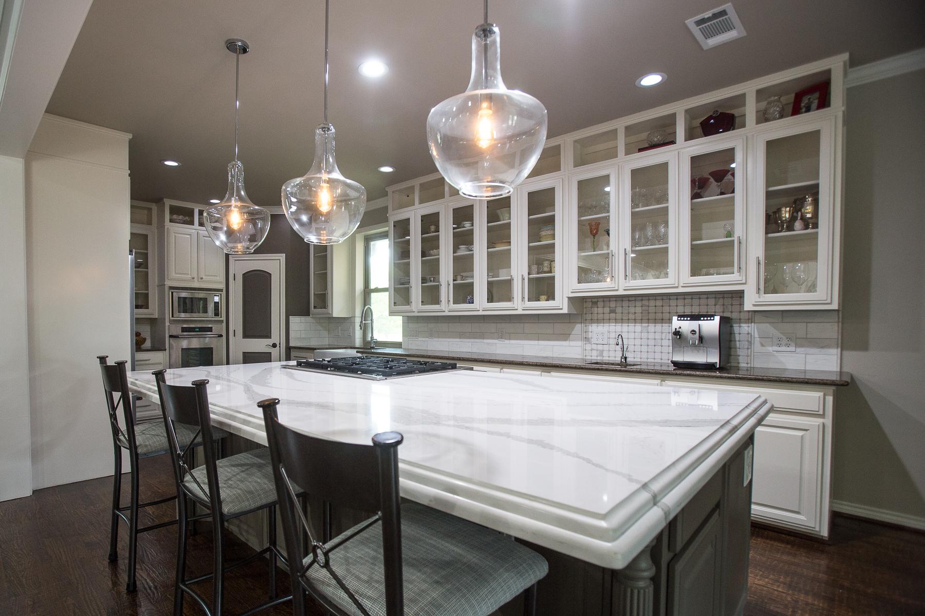 Sherman Kitchen-15.jpg
