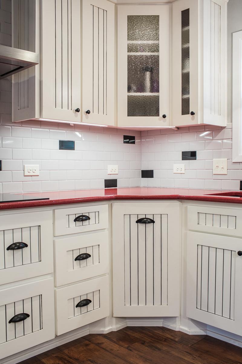 Red Kitchen-2.jpg