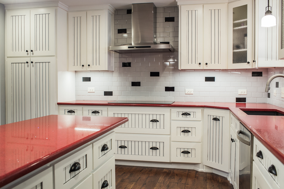 Red Kitchen-1.jpg