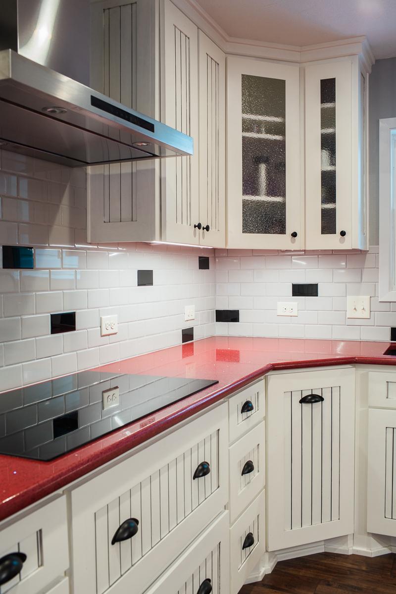 Red Kitchen-4.jpg