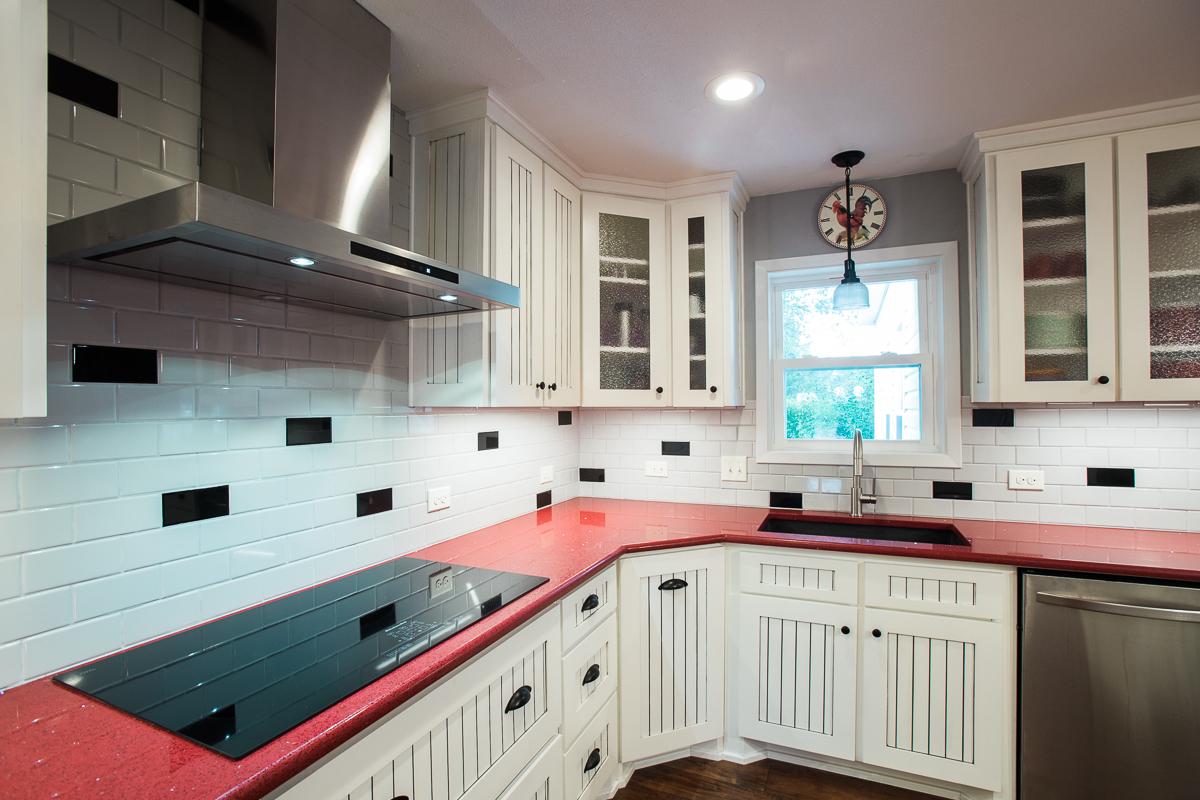 Red Kitchen-5.jpg