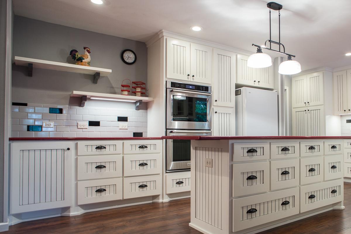 Red Kitchen-10.jpg