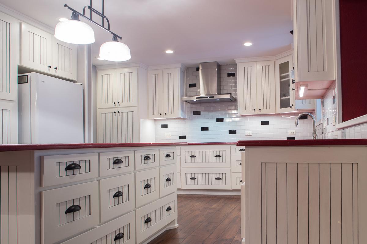 Red Kitchen-11.jpg