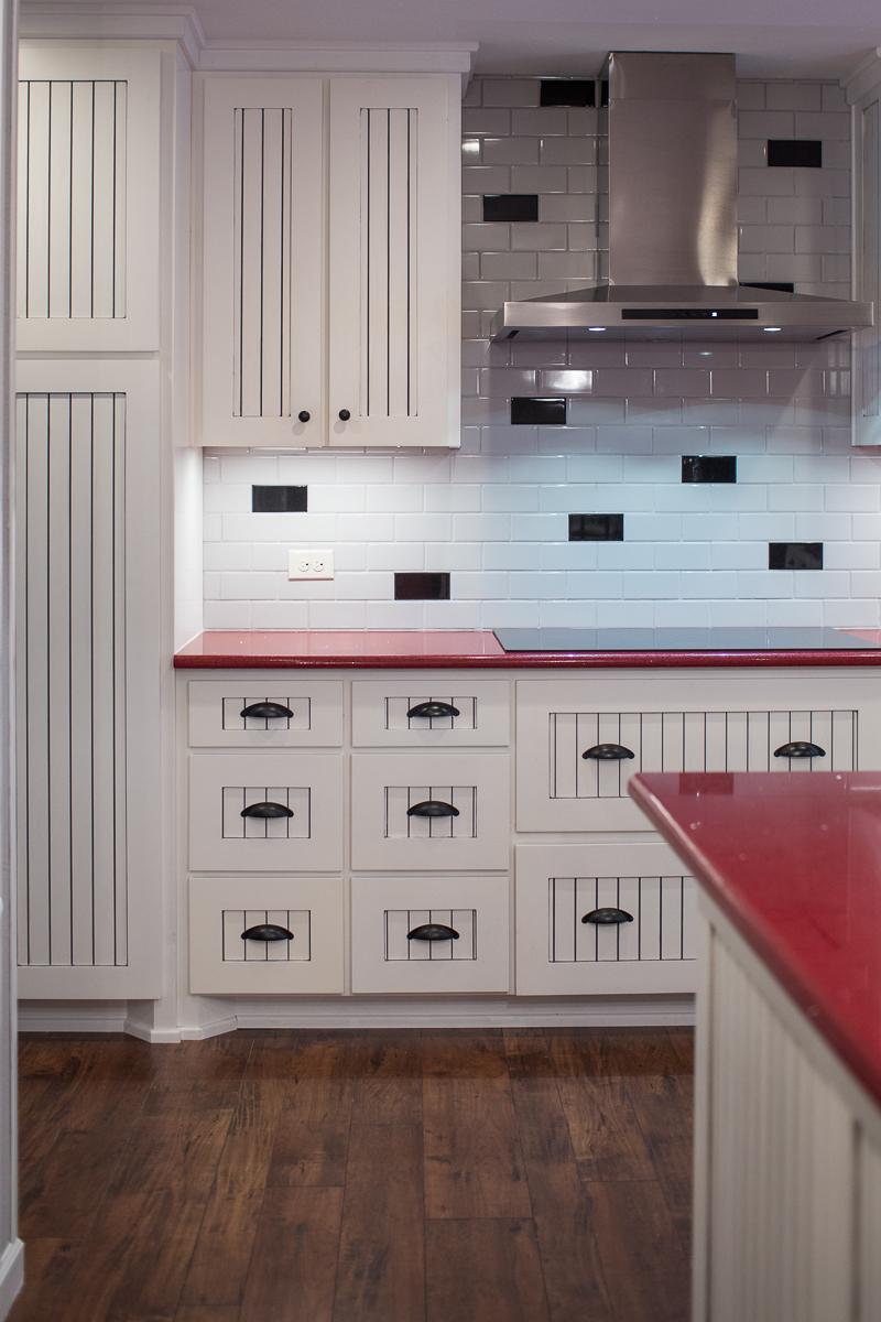 Red Kitchen-12.jpg