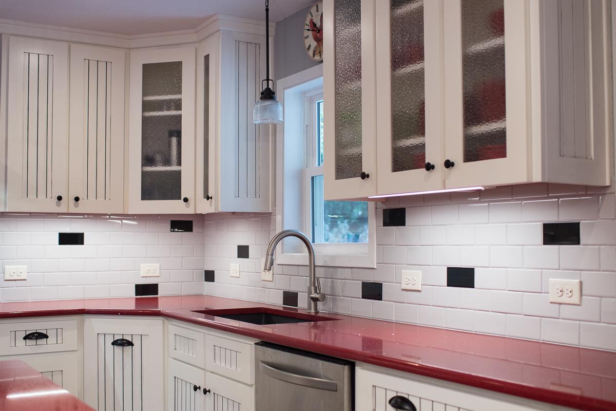Red Kitchen-14.jpg