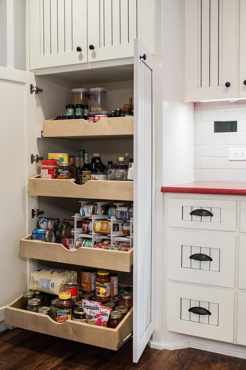 Red Kitchen-17.jpg