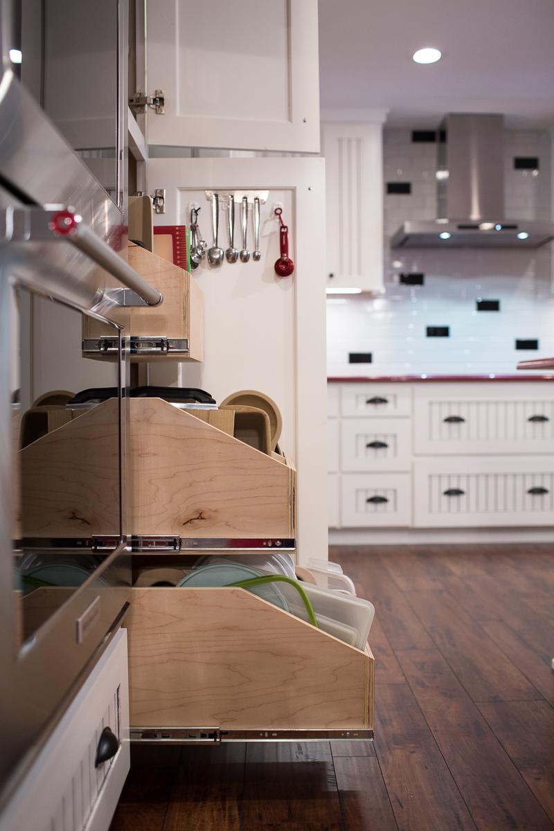 Red Kitchen-18.jpg