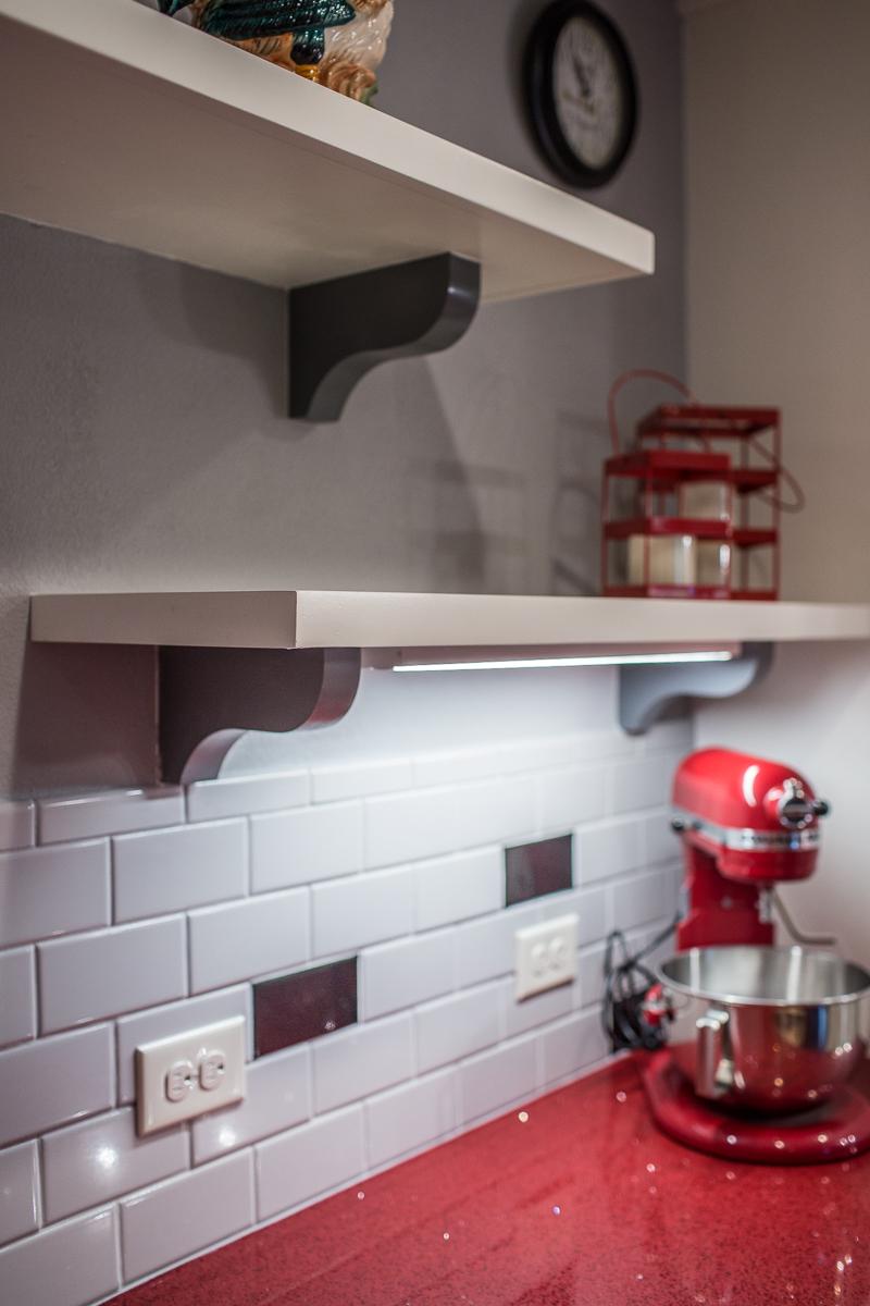 Red Kitchen-19.jpg