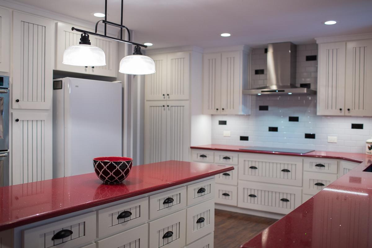 Red Kitchen-22.jpg
