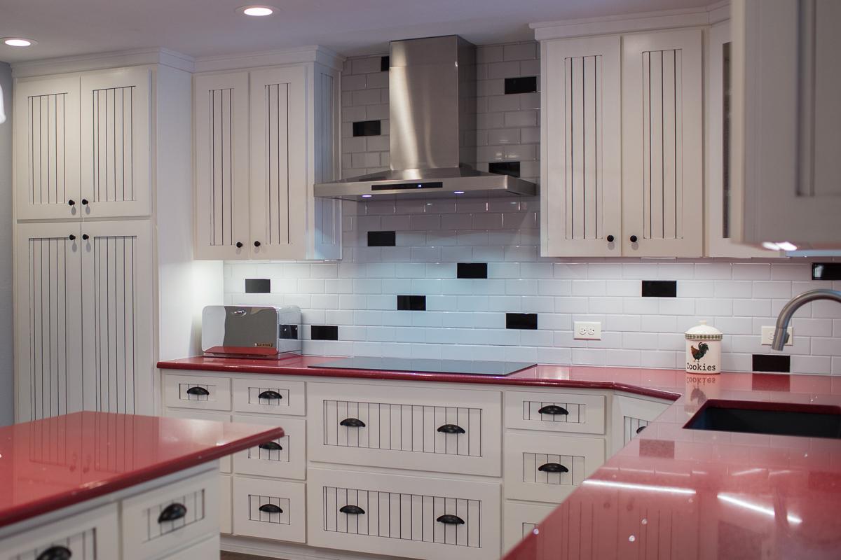 Red Kitchen-23.jpg