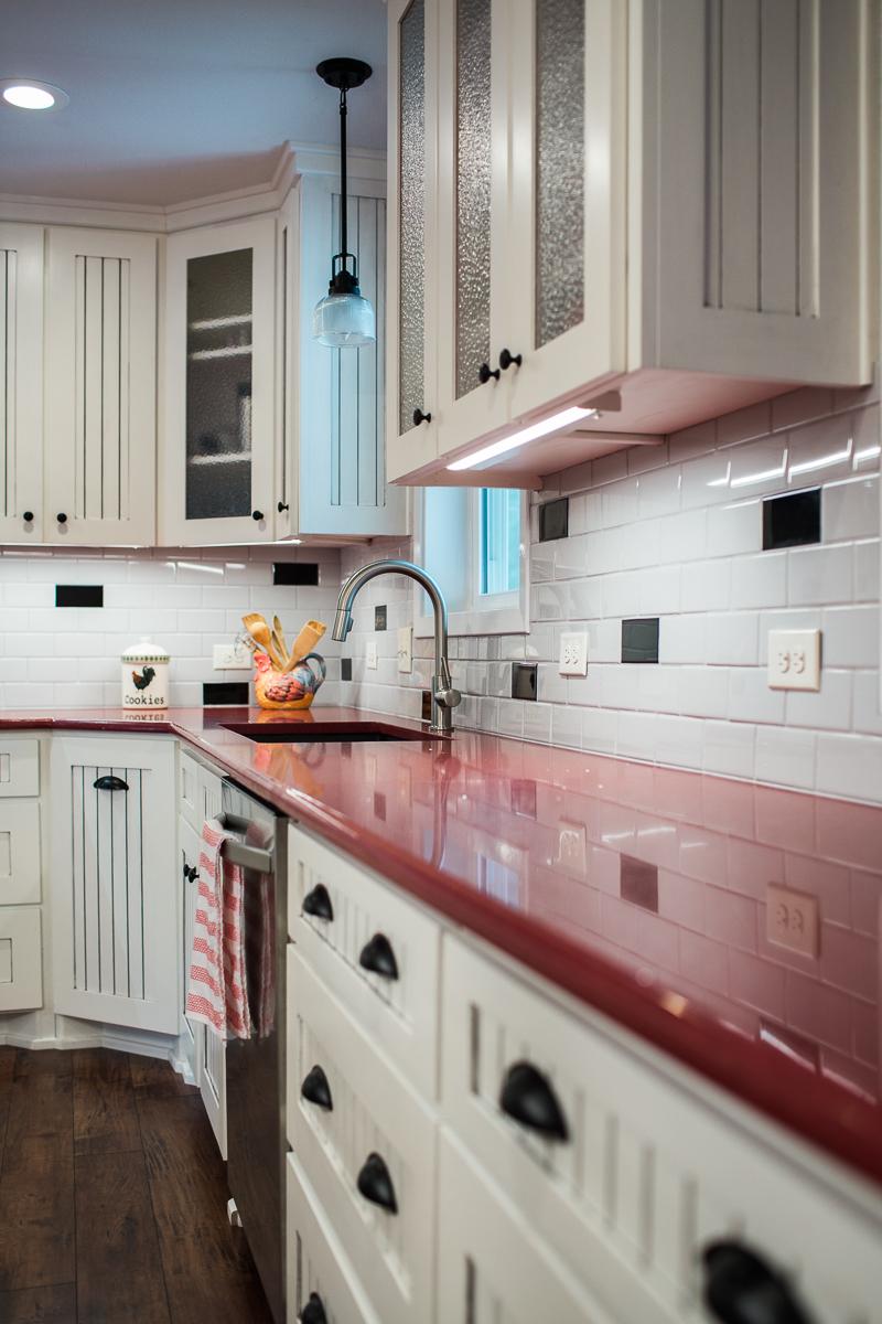 Red Kitchen-24.jpg