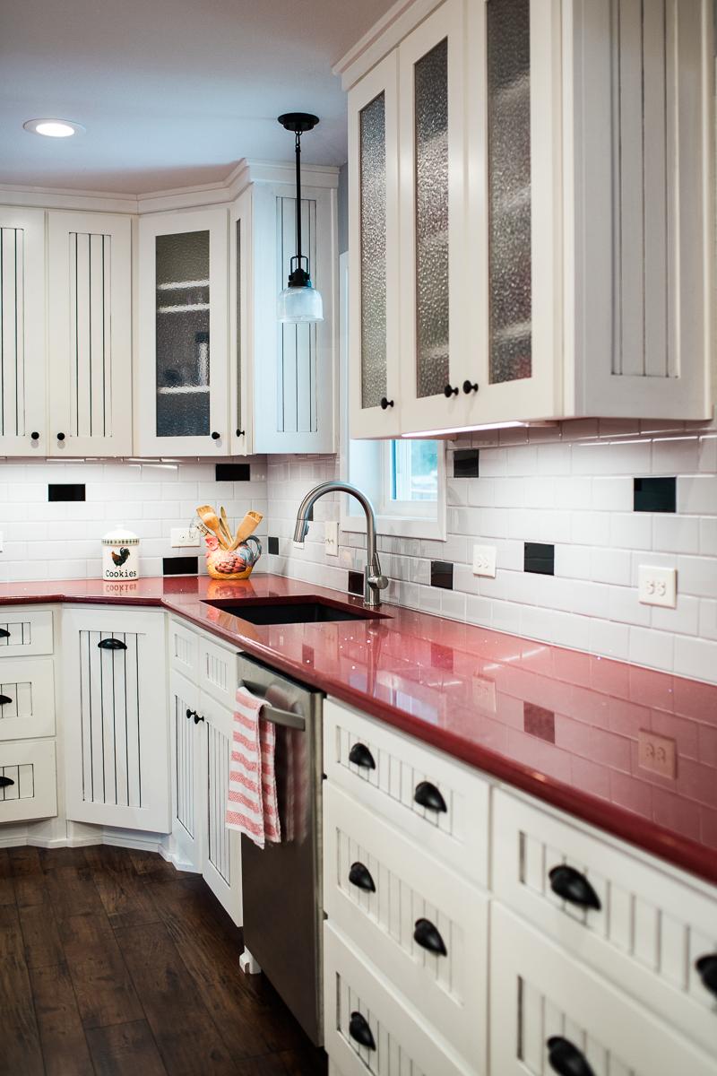 Red Kitchen-28.jpg