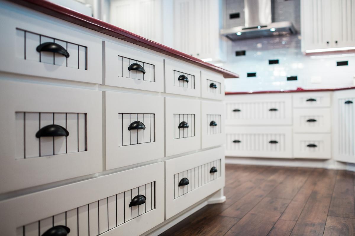 Red Kitchen-29.jpg