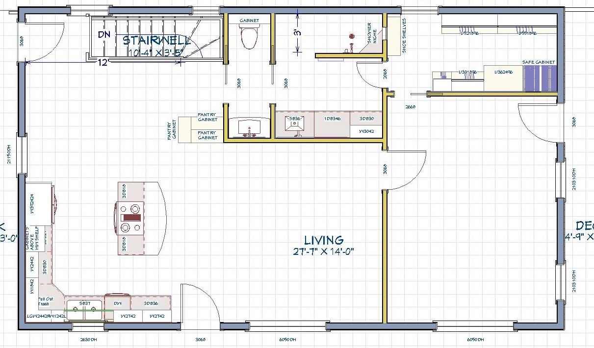 Upstairs plan crop.jpg