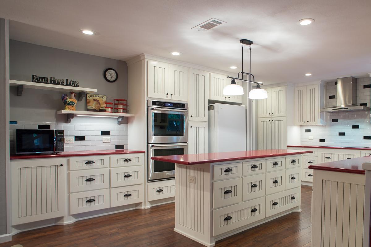 Red Kitchen-8.jpg