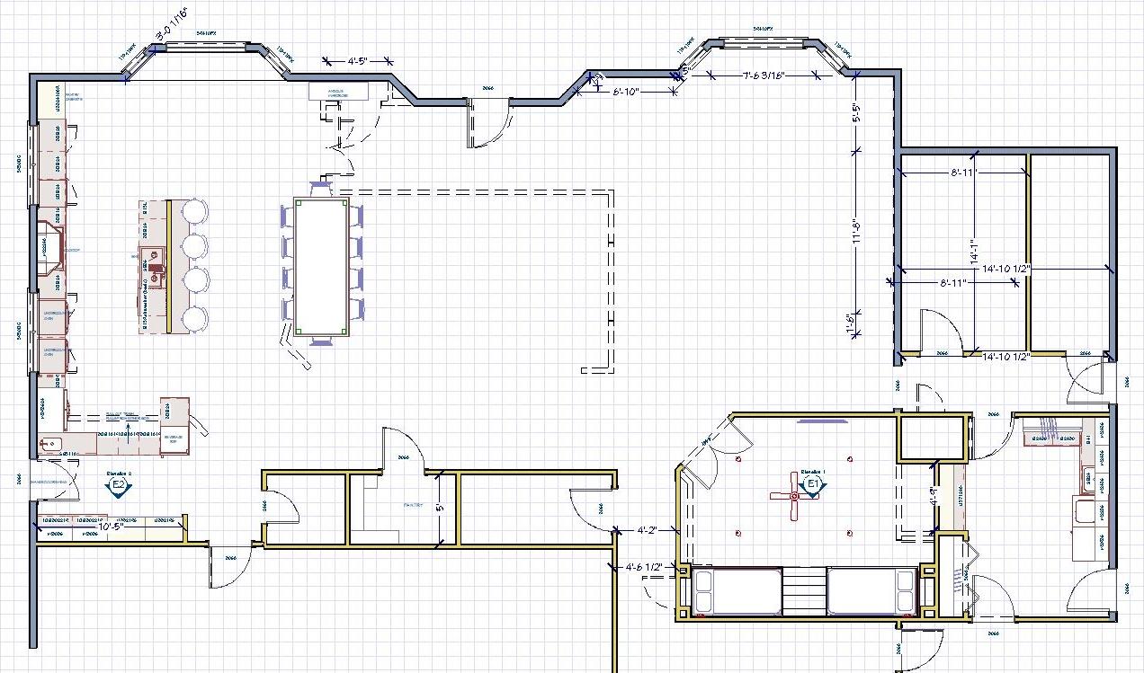 Green floor plan.jpg