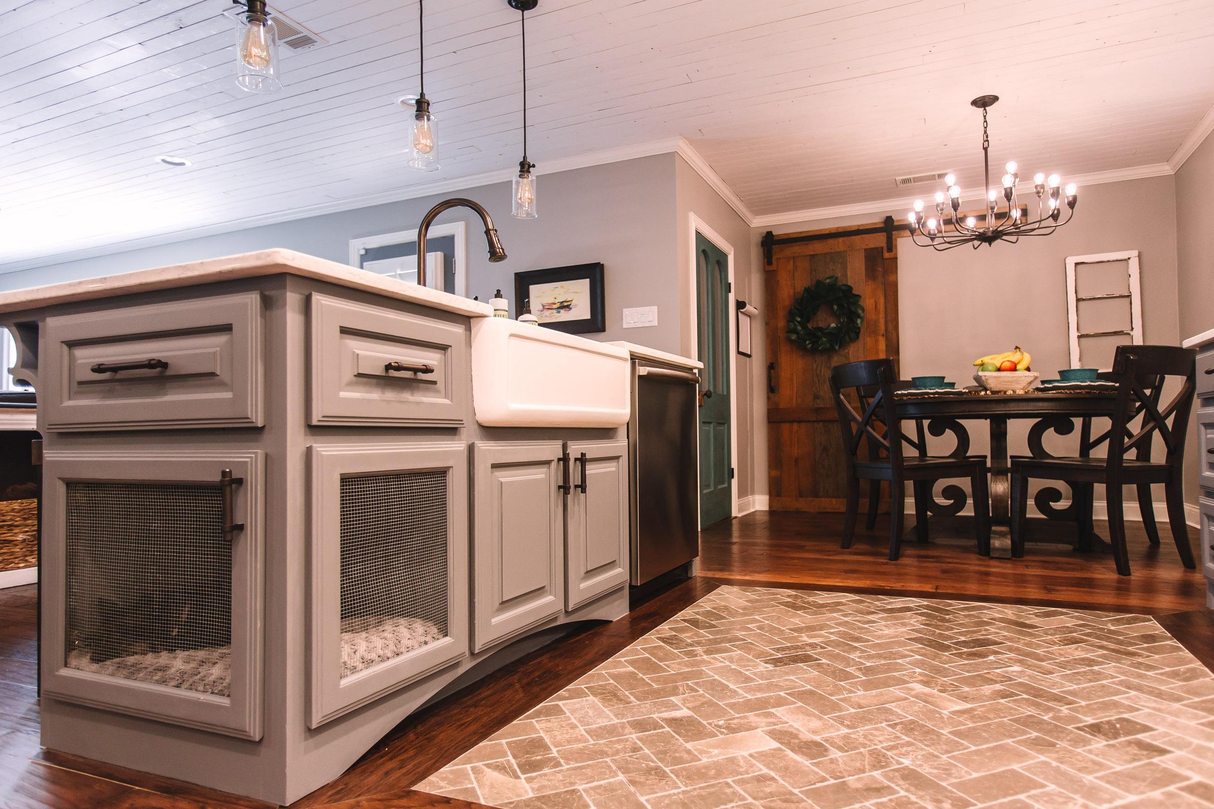 Maxwell Kitchen Angle (1 of 1).jpg