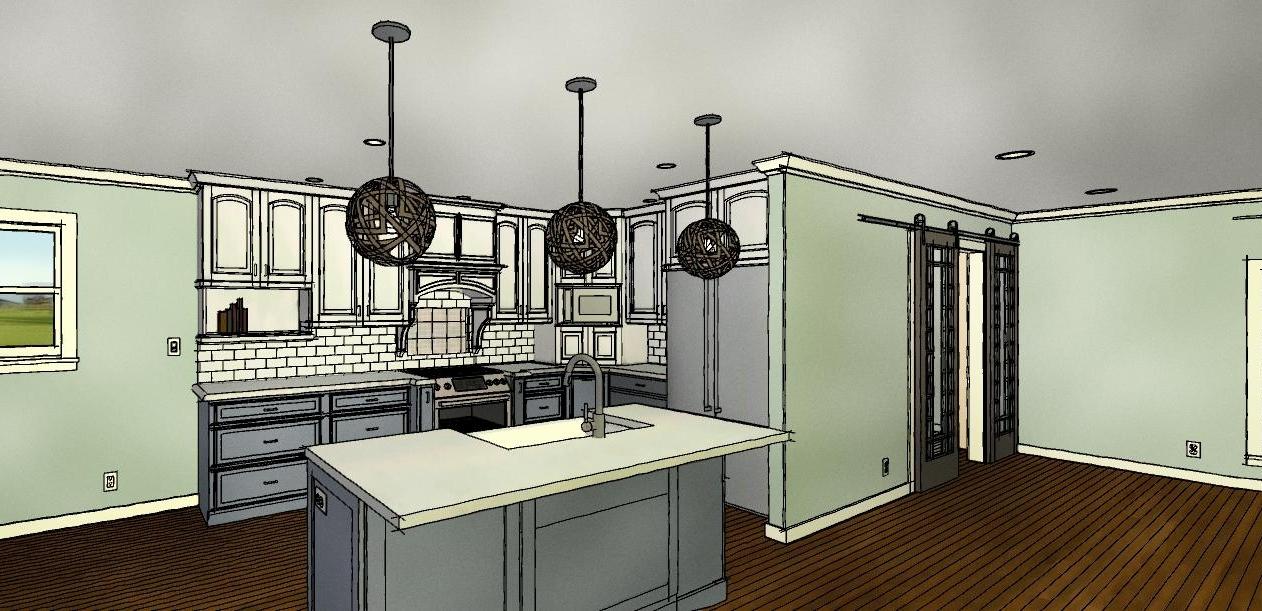 kitchen watercolor.jpg