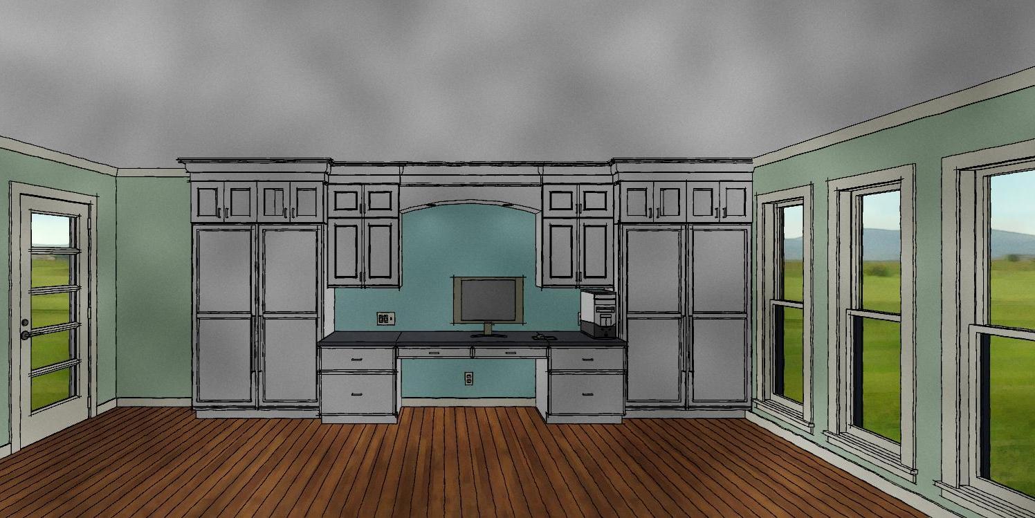 Young 3D Gameroom.jpg