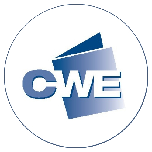 CWE LOGO HELP.png