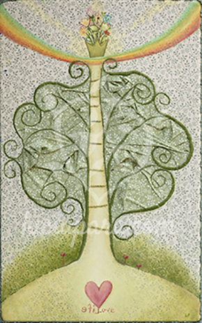 the tree of life website.jpg
