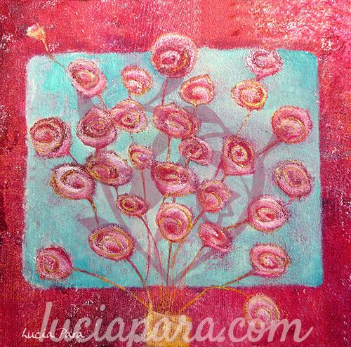flowers website.jpg