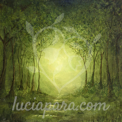 A green path webiste.jpg
