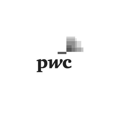 Client-PwC.jpg