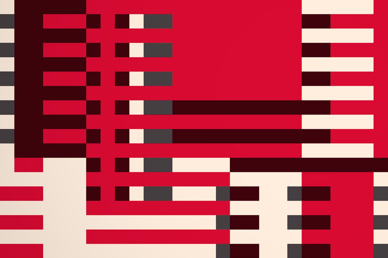 KINO SISKA Centre for contemporary and urban culture / Company Profile