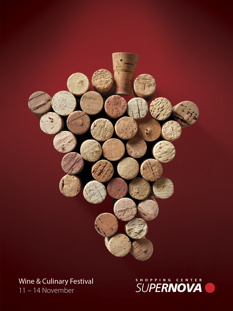 wine&culinary_2009.jpg