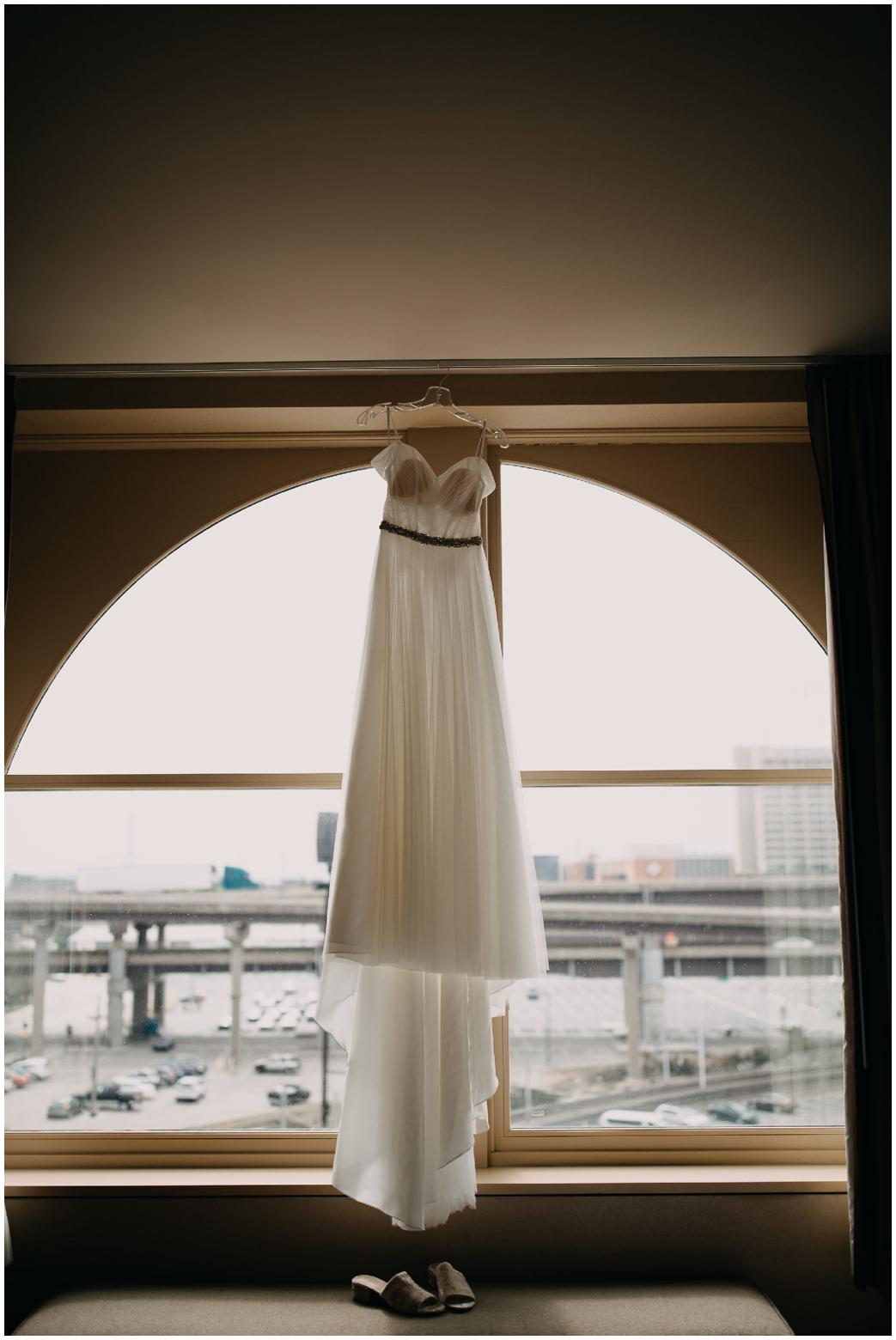 Memphis_Wedding_Photographer_0252.jpg