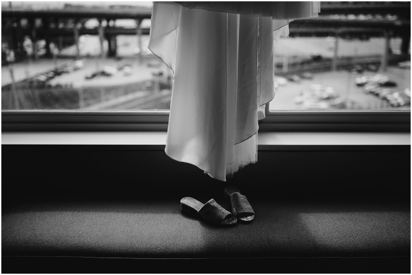 Memphis_Wedding_Photographer_0253.jpg