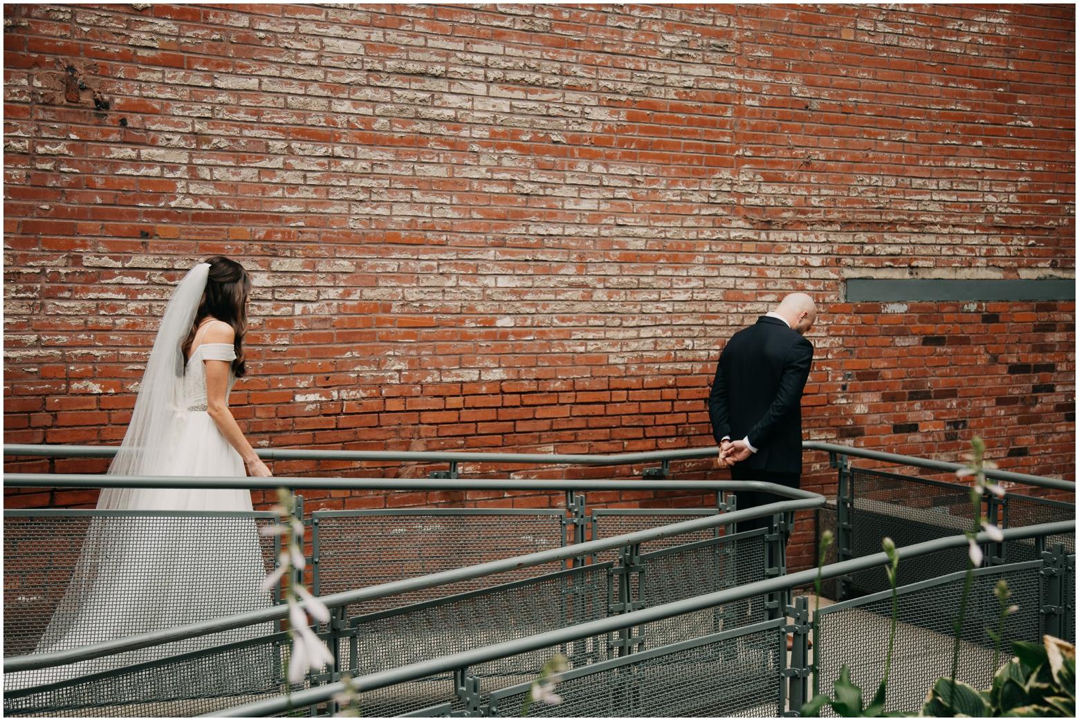 Memphis_Wedding_Photographer_0269.jpg