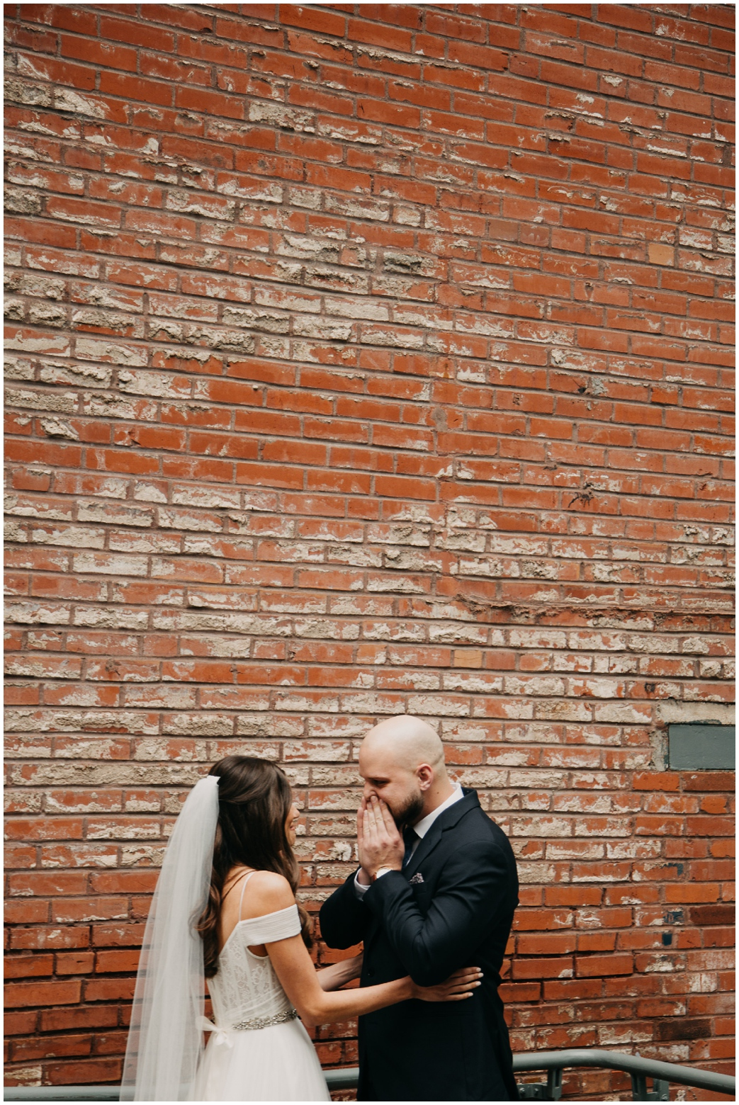 Memphis_Wedding_Photographer_0271.jpg