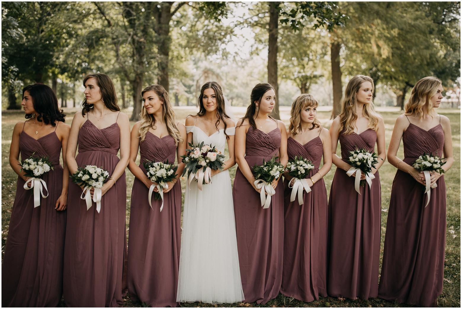 Memphis_Wedding_Photographer_0274.jpg