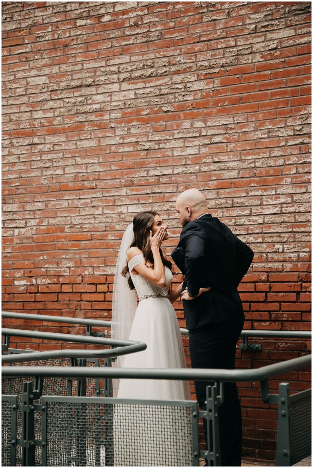 Memphis_Wedding_Photographer_0273.jpg