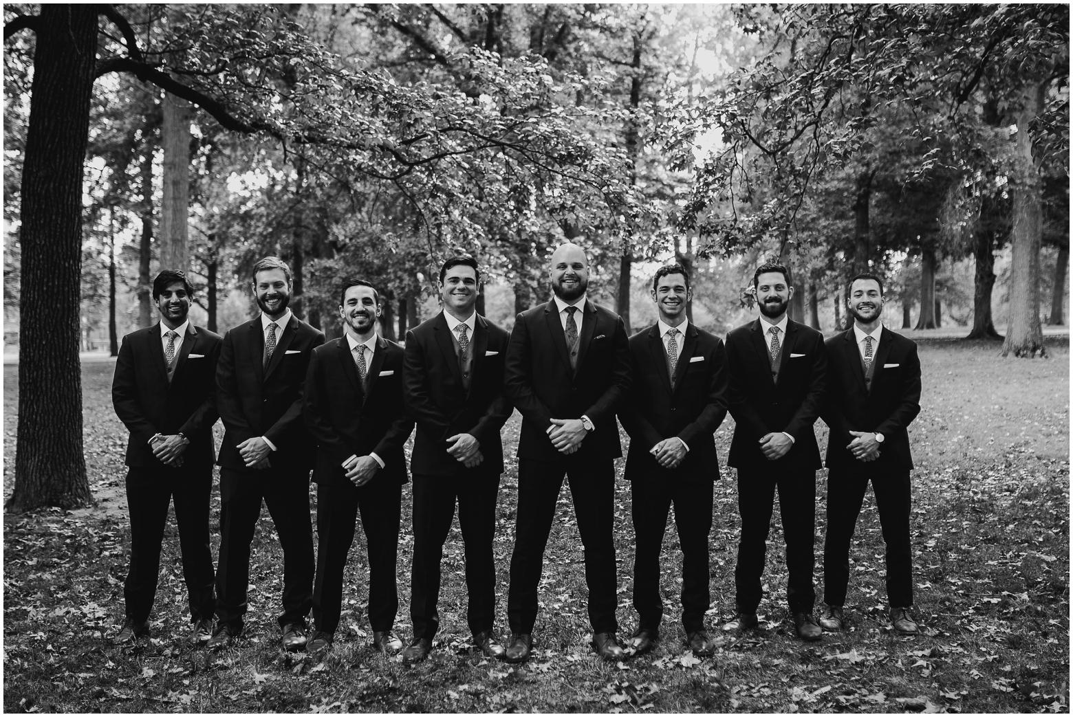 Memphis_Wedding_Photographer_0275.jpg