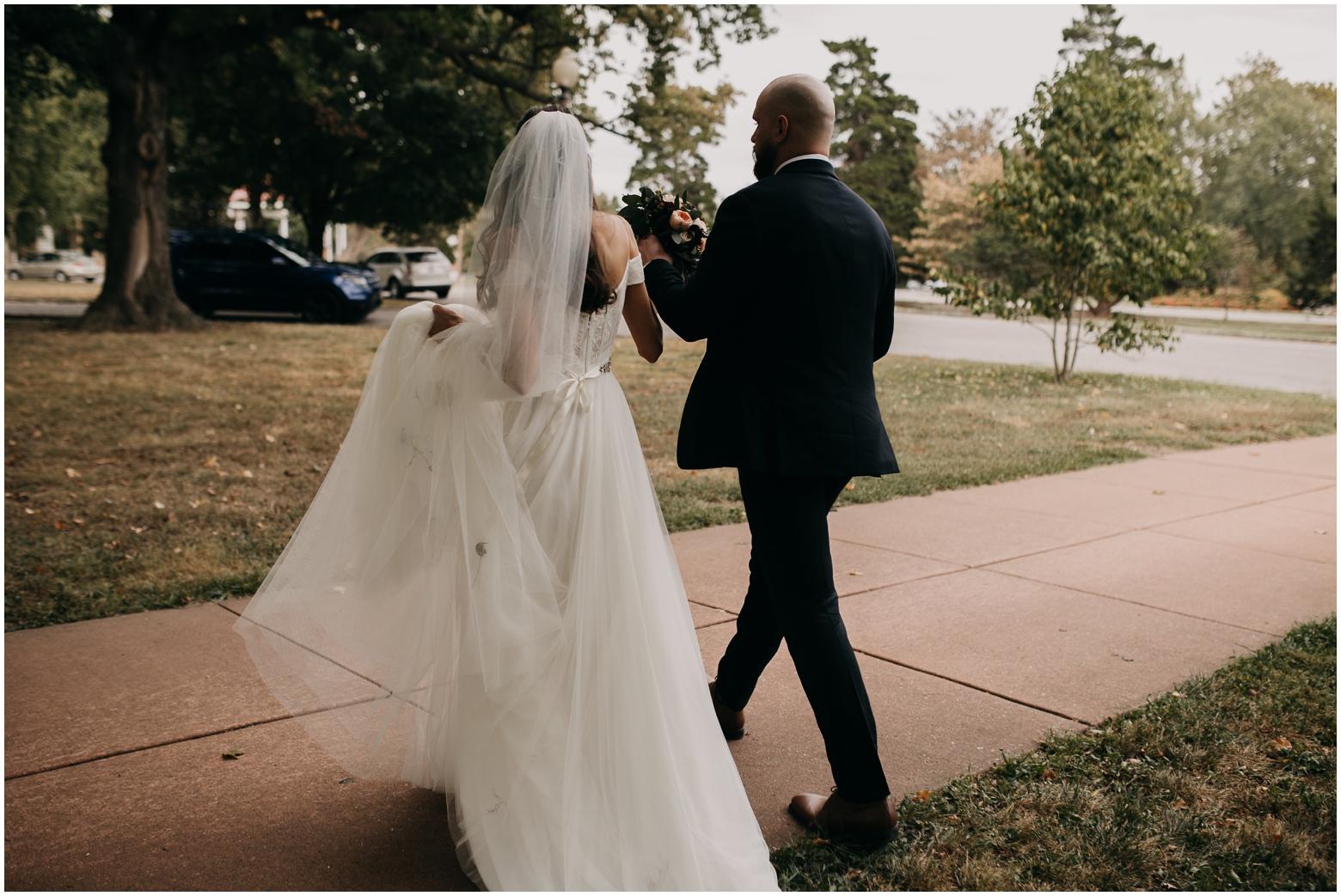Memphis_Wedding_Photographer_0281.jpg