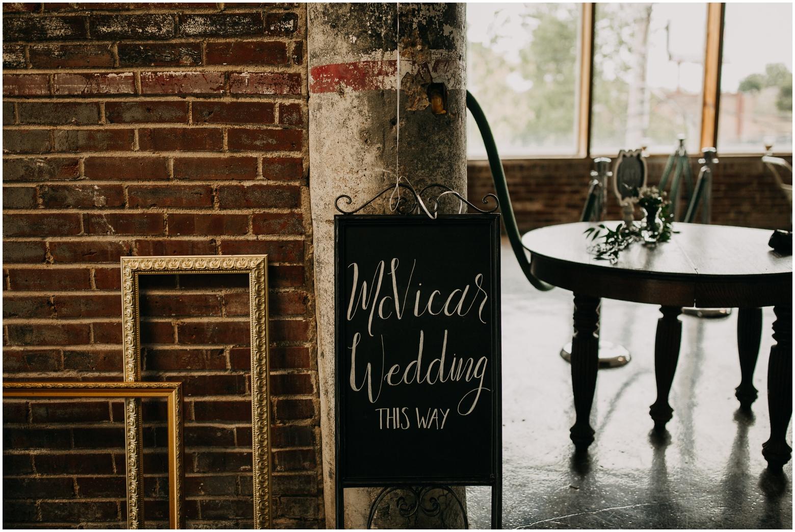 Memphis_Wedding_Photographer_0283.jpg