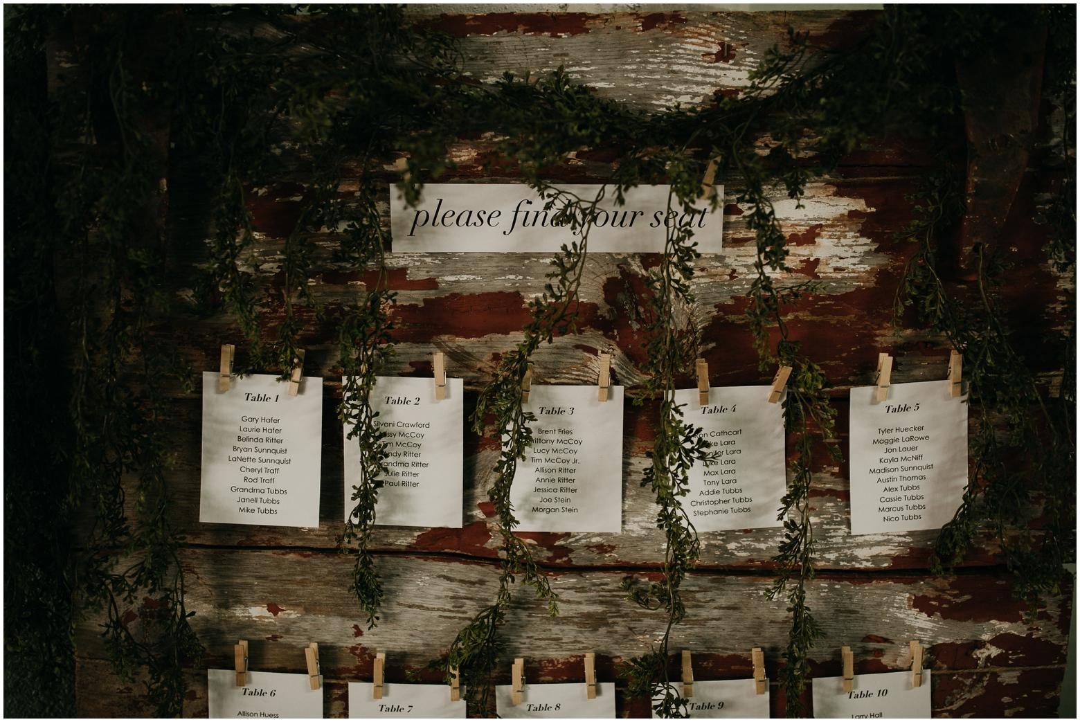 Memphis_Wedding_Photographer_0288.jpg