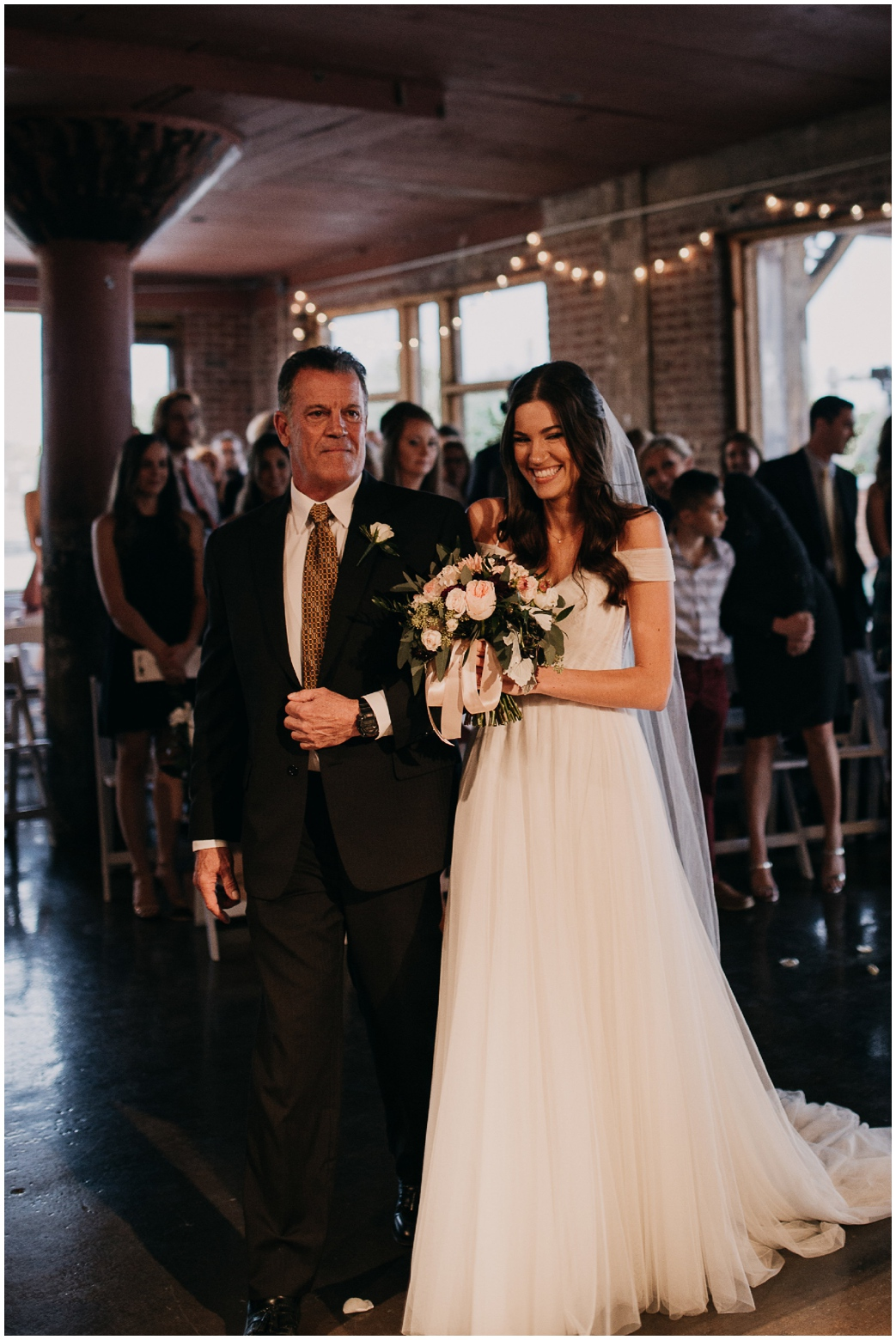 Memphis_Wedding_Photographer_0293.jpg